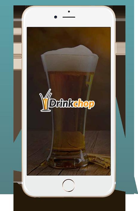 drinkchop-slider-image